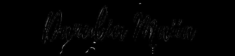 Danúbia Maiia