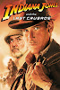 Indiana Jones and the Last Crusade 1989 In Hindi                 hollywood hindi dubbed movie Buy, Download trailer                 Hollywoodhindimovie.blogspot.com