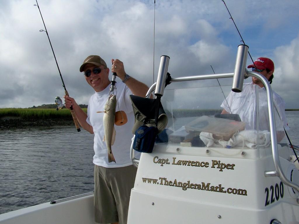 Amelia island fishing reports shaaarkred for Amelia island fishing report