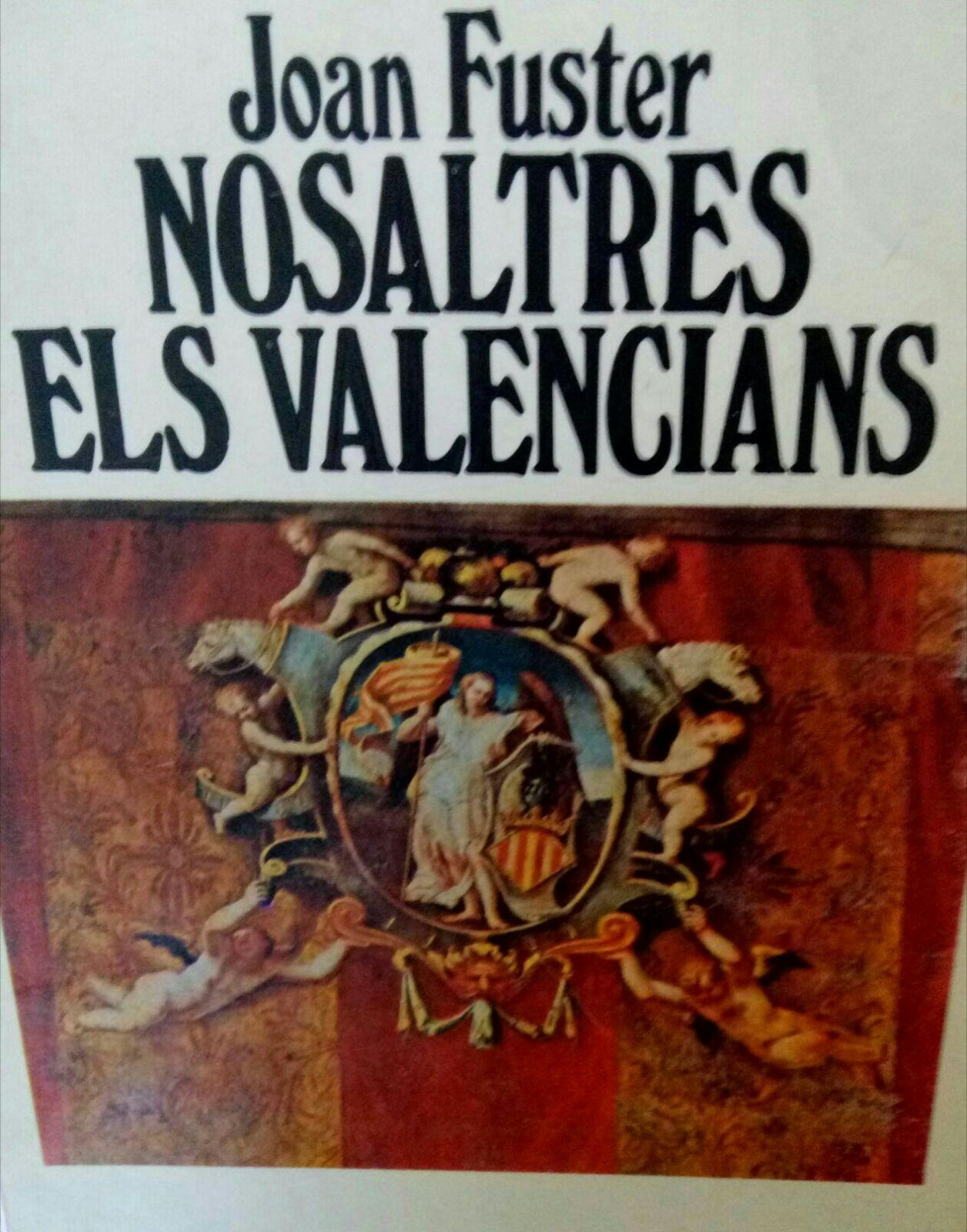 LITERATURA I COMPROMÍS
