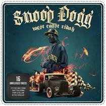 Download Snoop Dogg West Coast Ridah