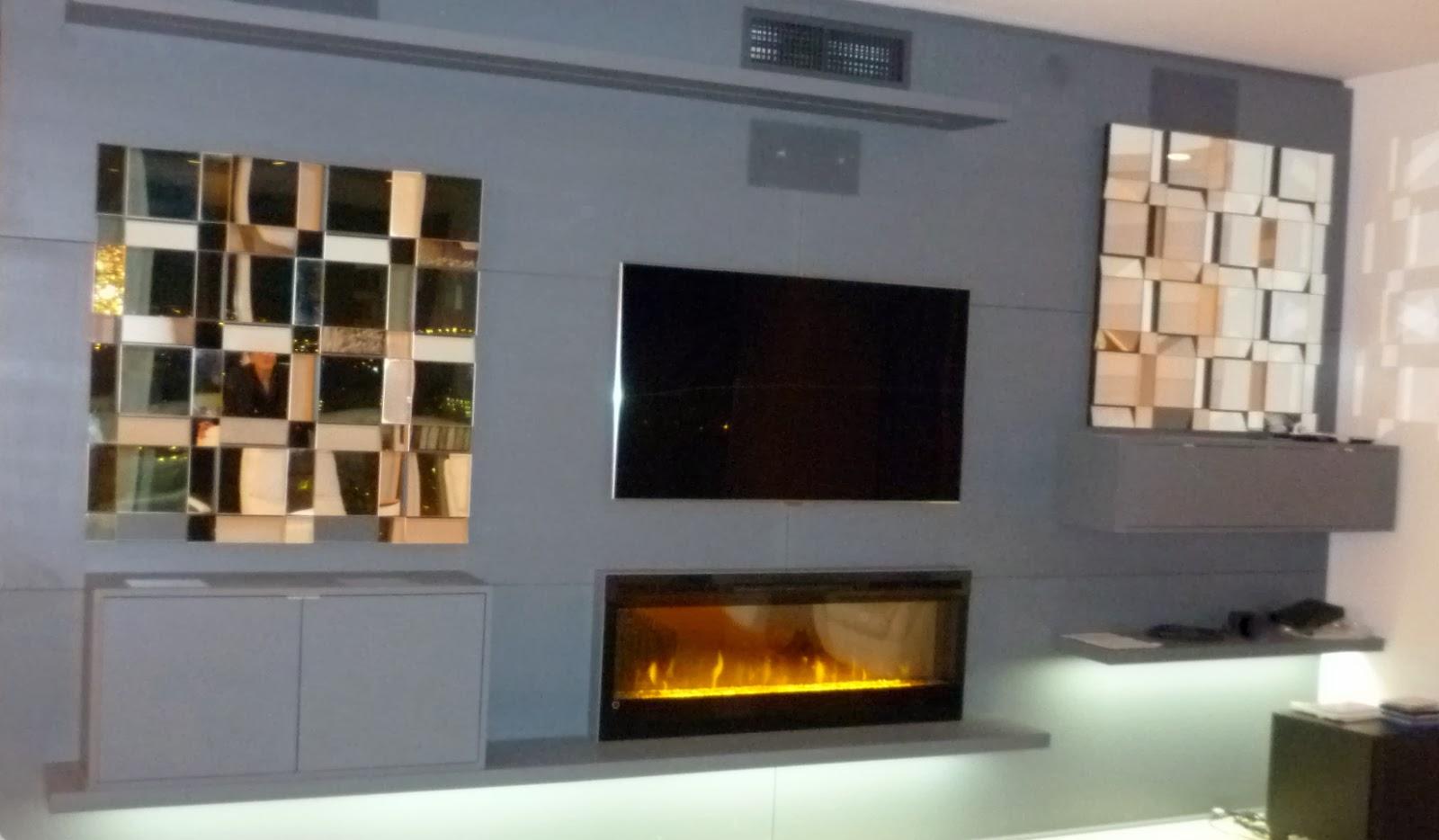 Wallunit Fireplacelights Image Robin Lechner