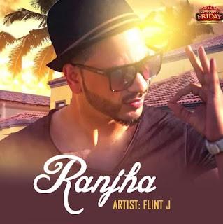 Ranjha by Flint J