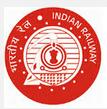 Mumbai Rail Vikas Corporation