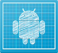 Android設計網站 (Android Design)