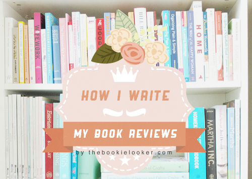 write me a book review The answer is: if this is your first book review, it's a major journal in your field, and it's a book you need to read for your orals, then go ahead and write the review don't fret that it was a mistake.