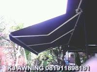 kj awning