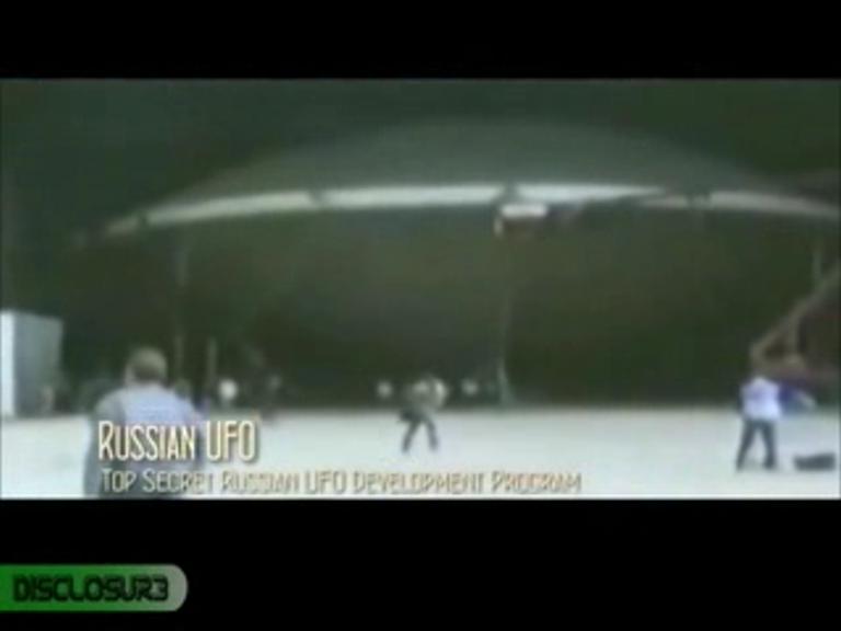 Best ufo documentary yahoo dating 4