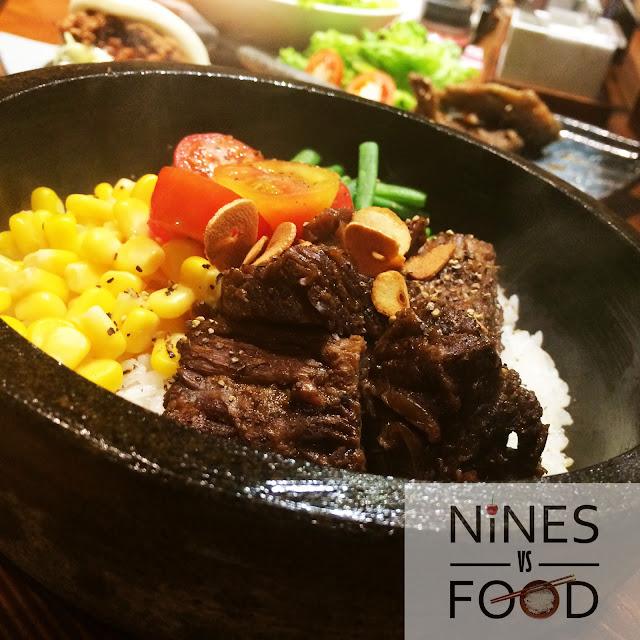 Ippudo Ramen Philippines - Beef Ishiyaki Rice-2.jpg