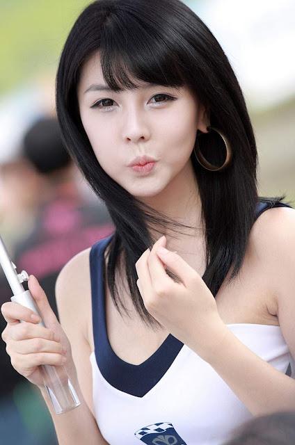 images of Asia Foto Spg Yang Super Genit Pic 1 Memek Sempit Abg Bispak