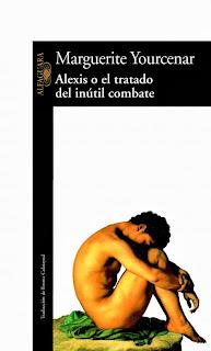 http://www.alfaguara.com/es/libro/alexis-o-el-tratado-del-inutil-combate/