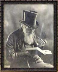 Dr. J.  Iccapot