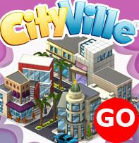 CityVille Regatta Drive Materials Links