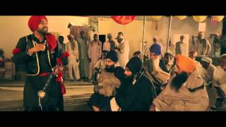 Jatt Di Akal by Ranjit Bawa Full Song Video HD