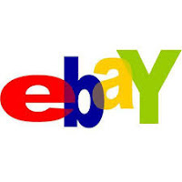 eBay Job Openings 2015