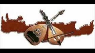 ___Creta_Traditional_Live_Music___