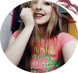 Cześć!