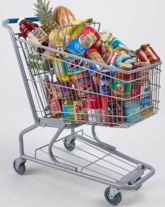 Pio Supermercados - Tudo Num Só Lugar