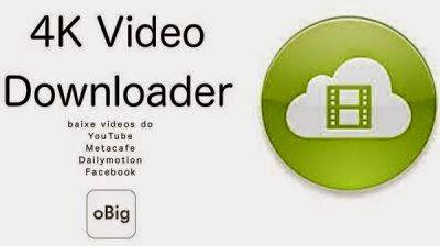 YouTube-Playlist-Downloader