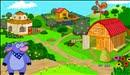 Dora Saves The Farm Games