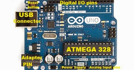 Arduino uno r3 software free download