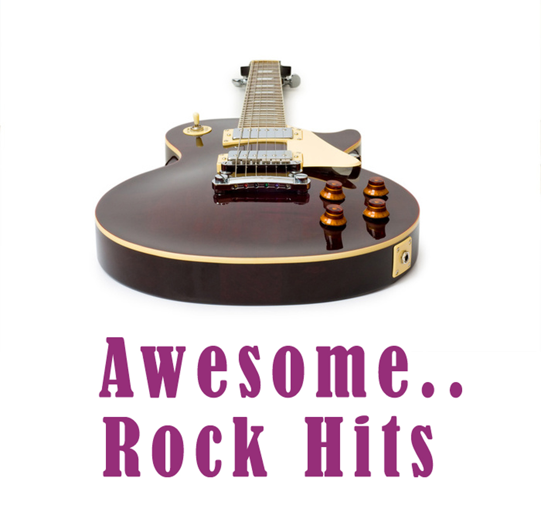 http://1.bp.blogspot.com/-NKY3-4LZo_U/TcZqsRZKdcI/AAAAAAAAAZY/Z49nw4UBa3M/s1600/Various+Artist+-+Awesome+Rock+Hits+2010+Album+Cover.jpg