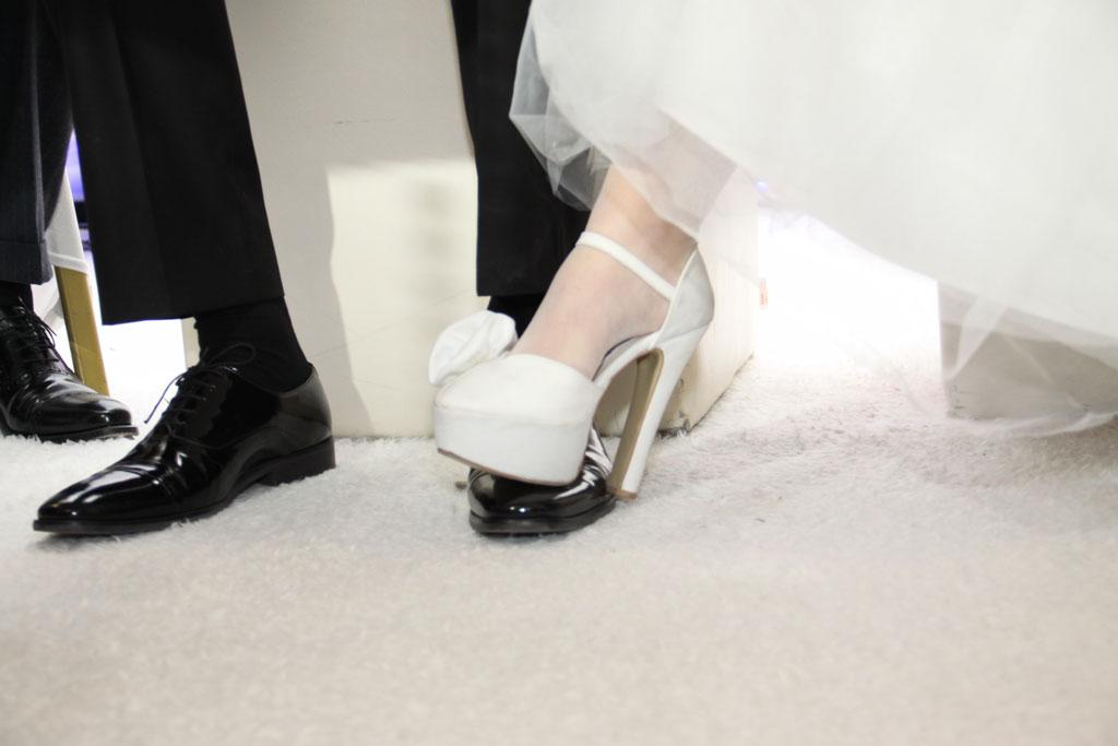 Lustige Hochzeitsbilder Inspirationen, Tipps, Beispiele - witzige bilder zum hochzeitstag