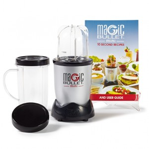 mini-magic-bullet