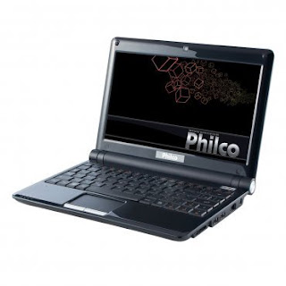 Philco PHN 10403 drivers