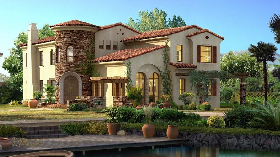 sweet home wallpaper designs. Sweet Home Photos  Amazing Pictures Wallpapers Images