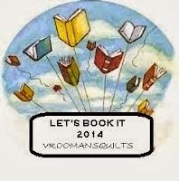Lets Book It!