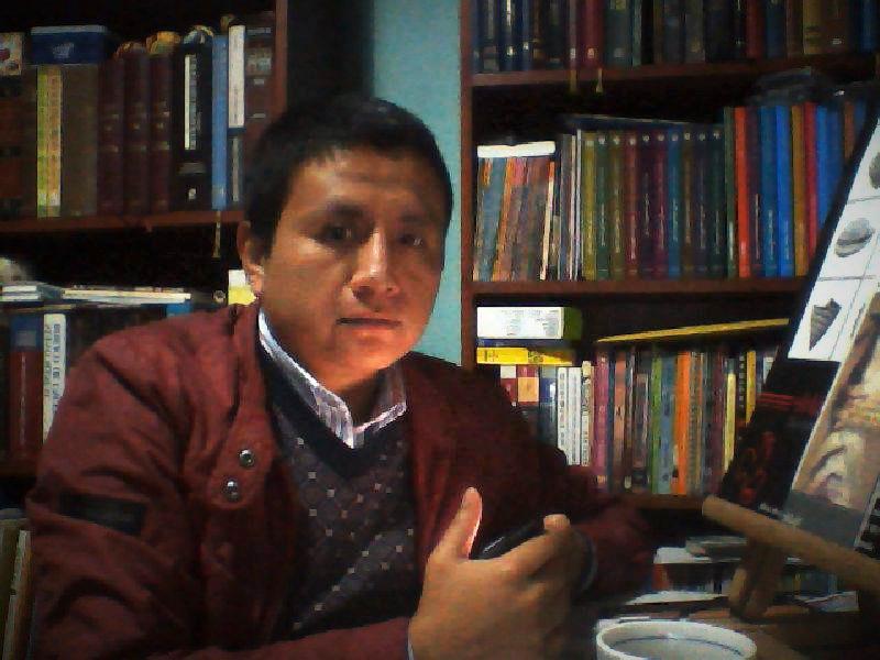 FOTOS ARCHIVO