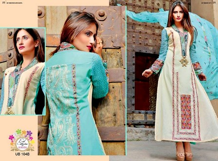 Embroidered-Shaista-Dresses