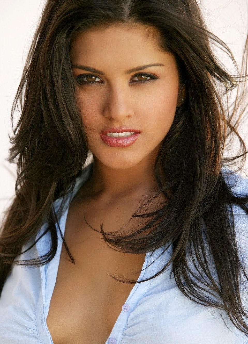 sunny leone hot hd nice wallpapers group images