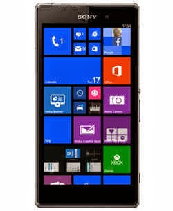 sony-windows-phone-8