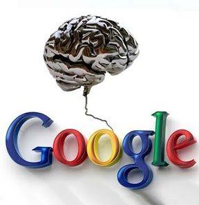 aptal google