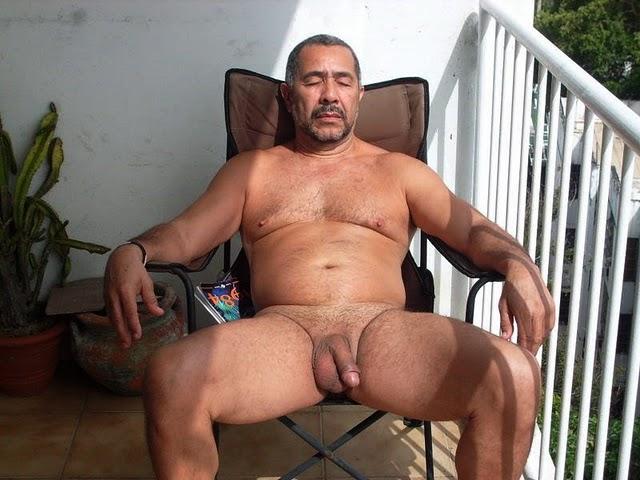 Todo sobre 30 desnudo maduro desnudo
