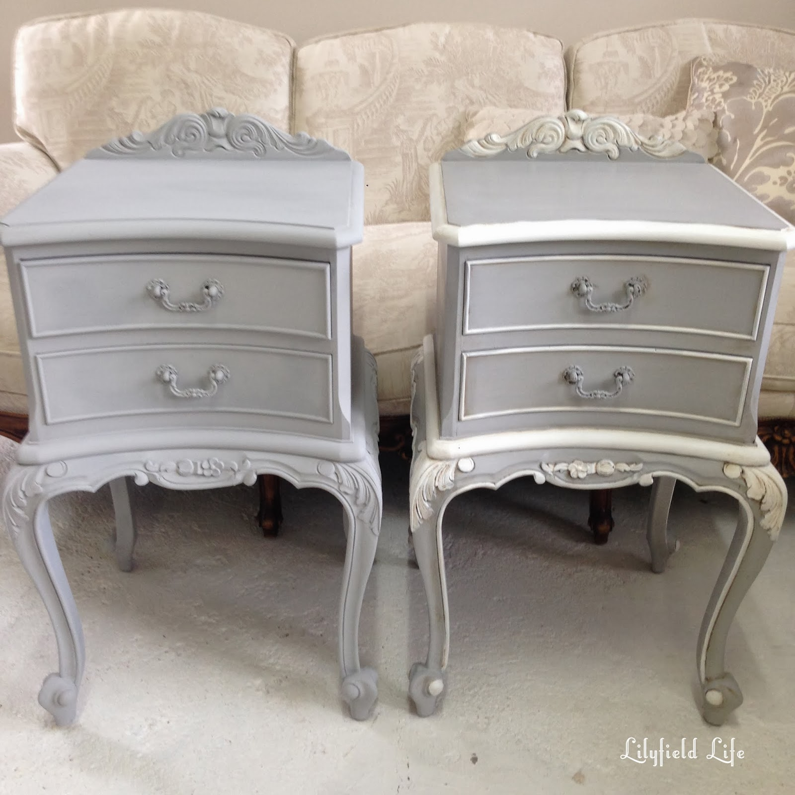Lilyfield life painted furniture projects Images of painted furniture