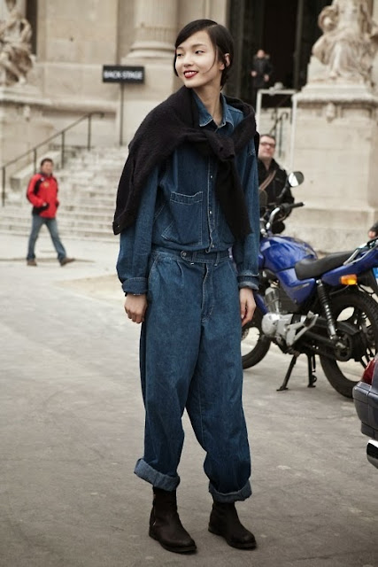 street_style_denim_overall