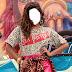 CDs da Anitta não vendem nem com promoção!