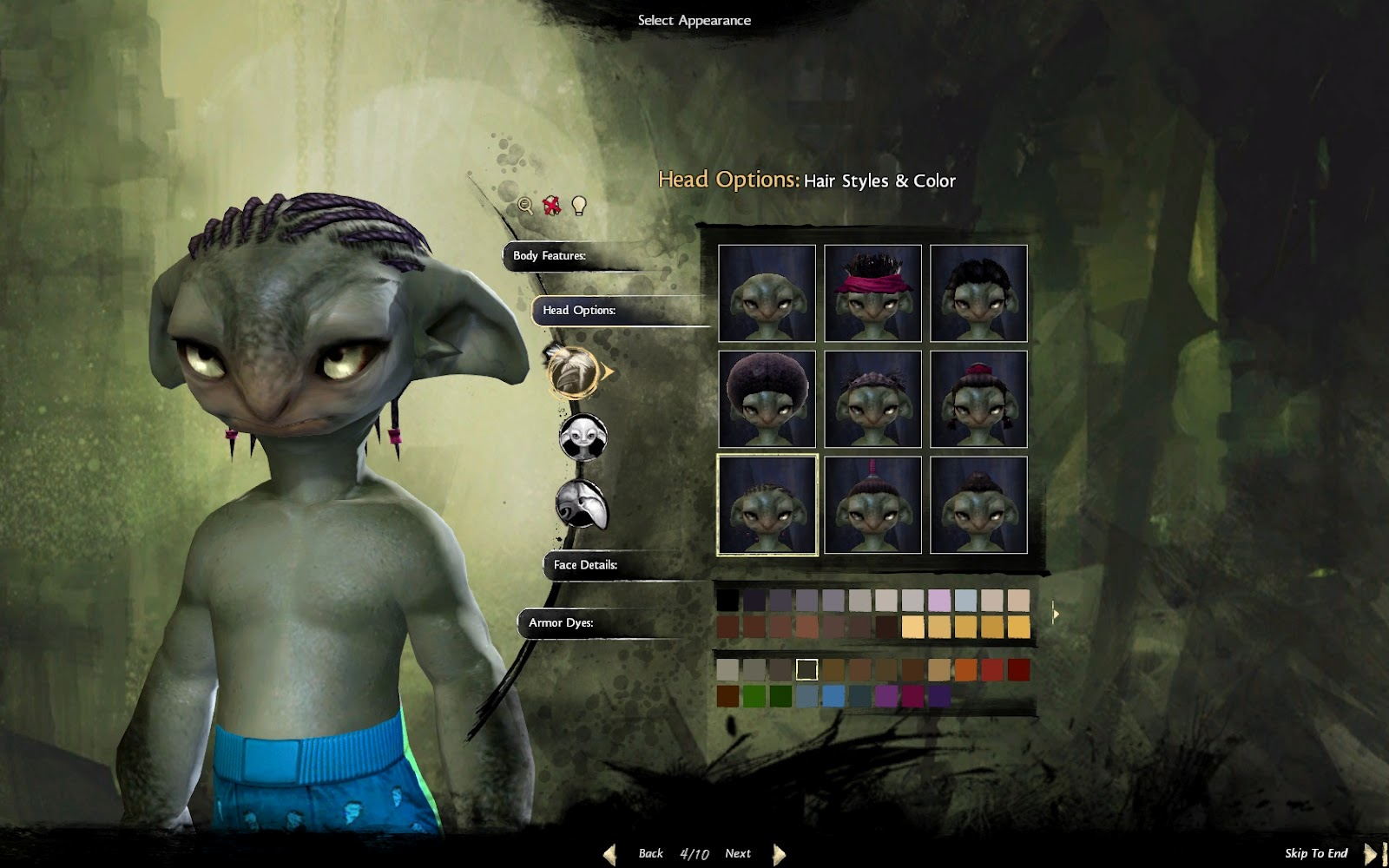 Guild wars 2 can you get more character slots