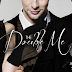 [Livro] The Double Me - 3x03: It's Vice-President For You, Little Brother [+18]