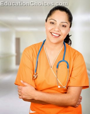 LPN Nursing Schools - Options To Train At Your Own Pace | Nursing Schools