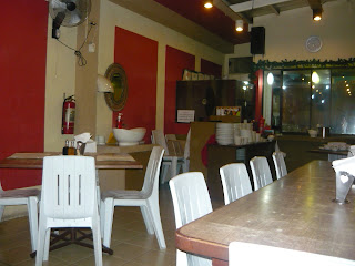#032eatdrink, food, cebu, pochero