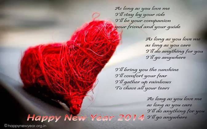 Latest best free happy new year 2014 wallpapers and wishes a finest collection of the best happy new year 2014 latest wallpapers and wishes m4hsunfo