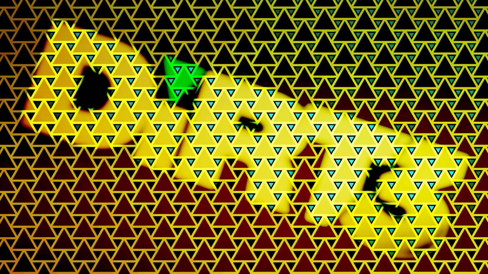 http://1.bp.blogspot.com/-NKjgl23aMAI/UNVh_bMolcI/AAAAAAAAAfs/z_TA1FMfXaQ/s1600/wallpaper_dirt_3_black_by_cahilart-d3l47s2.jpg