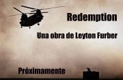 leyton furber redemption