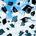 Test Universita', calendario e bonus maturita', si cambia