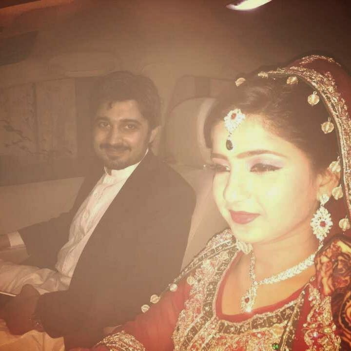 It was babar s family who want him to get married with his cousin
