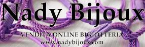 Nady Bijoux